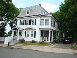 4 Bedroom 2 Bath Houses For Rent by Historic House Renovated For Modern Conveni Vrbo