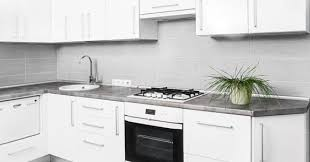 how to secure kitchen base cabinets to wall 10 tips for installing base cabinets in the kitchen bob vila