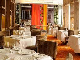 the 38 essential lima restaurants
