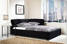 Exotic Platform Beds by Daybed Daybed Full Size Frame Exotic Full Daybed With Storage
