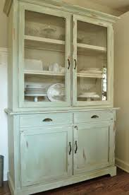 kitchen buffet furniture kitchen contemporary white buffet cabinet with hutch white