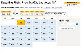 Southwest Flight 59 by New Southwest Sale Save Even On Current Reservations Running