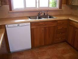 Kitchen Sink Base Cabinet Dimensions Kitchen Sink Cabinet Dimensions Kitchen Sink Base Cabinet