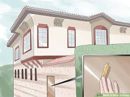 blessing for the home how to bless a house 12 steps with pictures wikihow