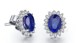 leslie stahl earrings leslie stahl earrings gallery jewelry design exles