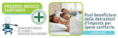materasso presidio medico materassi presidio medico sanitario 100 made in italy