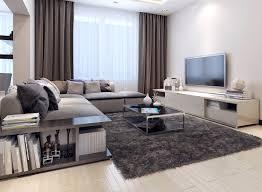 Wohnzimmer Design Farbe Wie Ein Modernes Wohnzimmer Aussieht 135 Innovative Designer