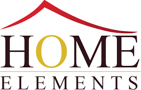 Home Elements Rondine by Home Elements