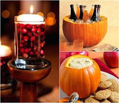 thanksgiving fireplace decor ideas mantel finest decorating