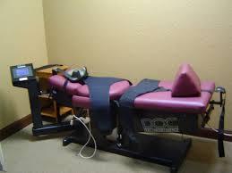 hochman family chiropractic chiropractor in miramar fl usa