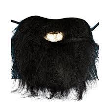 halloween costumes beards online get cheap halloween costumes beards aliexpress com