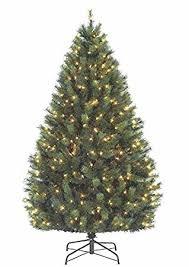bethlehem lights gki bethlehem lighting pre lit needle sydney pine