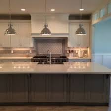 creative cabinets and design creative cabinets 15 photos countertop installation 14476 s