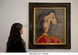 Dora Maar In An Armchair Dora Maar Pablo Picasso Stock Photos U0026 Dora Maar Pablo Picasso
