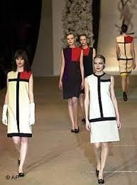 Mondrian Collection Rugs Yves Saint Lurent Mondrian Day Dress 1965 1960 U0027s Pinterest