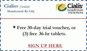 printable cialis coupon carisoprodolpharm com