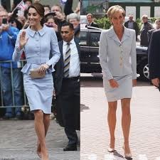 lady charlotte diana spencer 7558 best princess diana images on pinterest lady diana