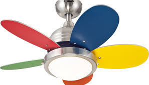 Home Decor Ceiling Fans by Ceiling Home Decor Ceiling Fans Beautiful Ceiling Fan Reviews