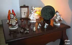 livingroom ornaments emotibikers