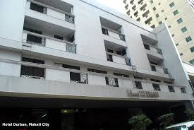 budget accommodation around makati city ladyoutdoor u0027s food and