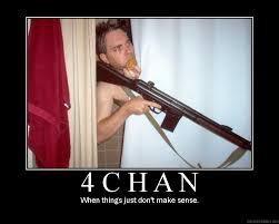 Basement Dweller Meme - anonymous 4chan hacktivism memes basement dwellers internet