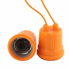 light bulb socket fan in light socket light socket in ceiling fan