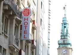 chambres d hotes luxembourg hotel grey luxembourg voir les tarifs 33 avis et 98 photos