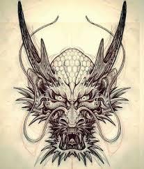 368 best темы буквы эскизы images on pinterest drawings tattoo