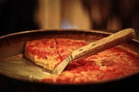 membuat pizza gang the 23 best drunk foods in america matador network