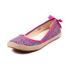 ugg womens indah shoes white 69 99 shop for womens ugg indah slip on in white at journeys