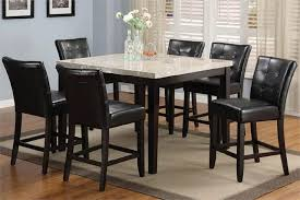 Solid Wood Kitchen Table Sets by Kitchen Table Sets With Bench Beige Moroccan Bar Stool Chair White