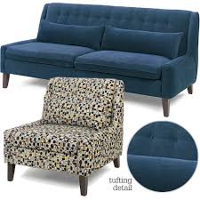 montego sofa top 5 affordable eco friendly sofas chairs