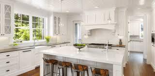stylish kitchen how to get a stylish kitchen on a budget lemon remodeling