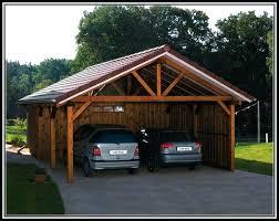 carport with storage plans carport plans with storage klyaksa info