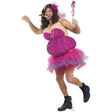 tooth fairy costume tooth fairy costume costumeish cheap