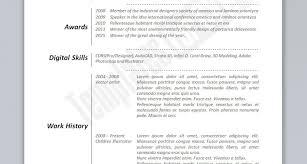 Resume Maker Website Rare Free Resume Writing Templates Online Tags Resume Writer