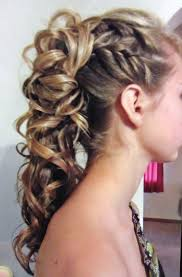 160 best hairstyle images on pinterest hairstyles braids and hair