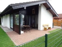 K Henzeile Preis Ferienhaus K 3 Im Ferienpark Eckwarderhörne Nordseehalbinsel