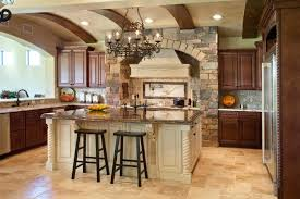 Kitchen With Center Island Remodeled Kitchens With Islands Size Of Kitchen Kitchen