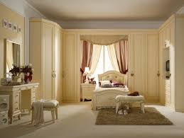 Bedroom Ideas By Size Images About Bedrooms On Pinterest Italian Bedroom Furniture Sets
