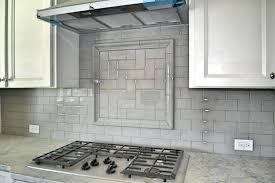 kitchen tile backsplash ideas with white cabinets white kitchen tile backsplash ideas glass tile kitchen ideas