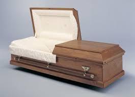 wooden caskets wood caskets vassar rawls funeral home and crematory lewiston idaho