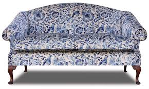 Feather Seat Cushions Furniture Luxurious Regency Sofas And Decors Regency Stripe Sofa