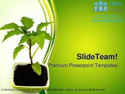 free children powerpoint templates growing green plant nature powerpoint templates themes and growing green plant nature powerpoint templates themes and backgrounds ppt designs youtube