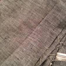 jo fabric and crafts jo fabrics and crafts 31 reviews fabric stores 2a bureau