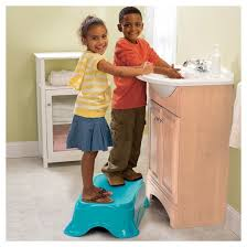 Summer Infant To Toddler Bathtub Summer Infant Comfort Height Bath Tub Multi Stage Tub And Step
