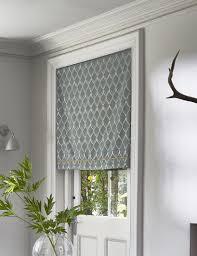 blinds simply elegant