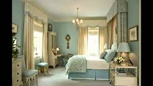 ideas for bedroom colors youtube