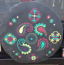 jeep life tire cover diy jeep tire cover apparently this is a random board lol