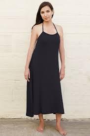 the black dress the v3 black solid